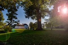 Efterår-2018_Gråsten-slot
