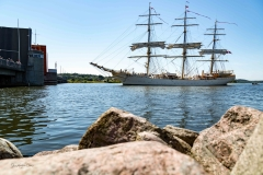 Nordjylland-2018_spotterdag_Skoleskibet-Danmark_2659