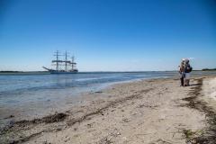 Nordjylland-2018_spotterdag_Skoleskibet-Danmark_2687