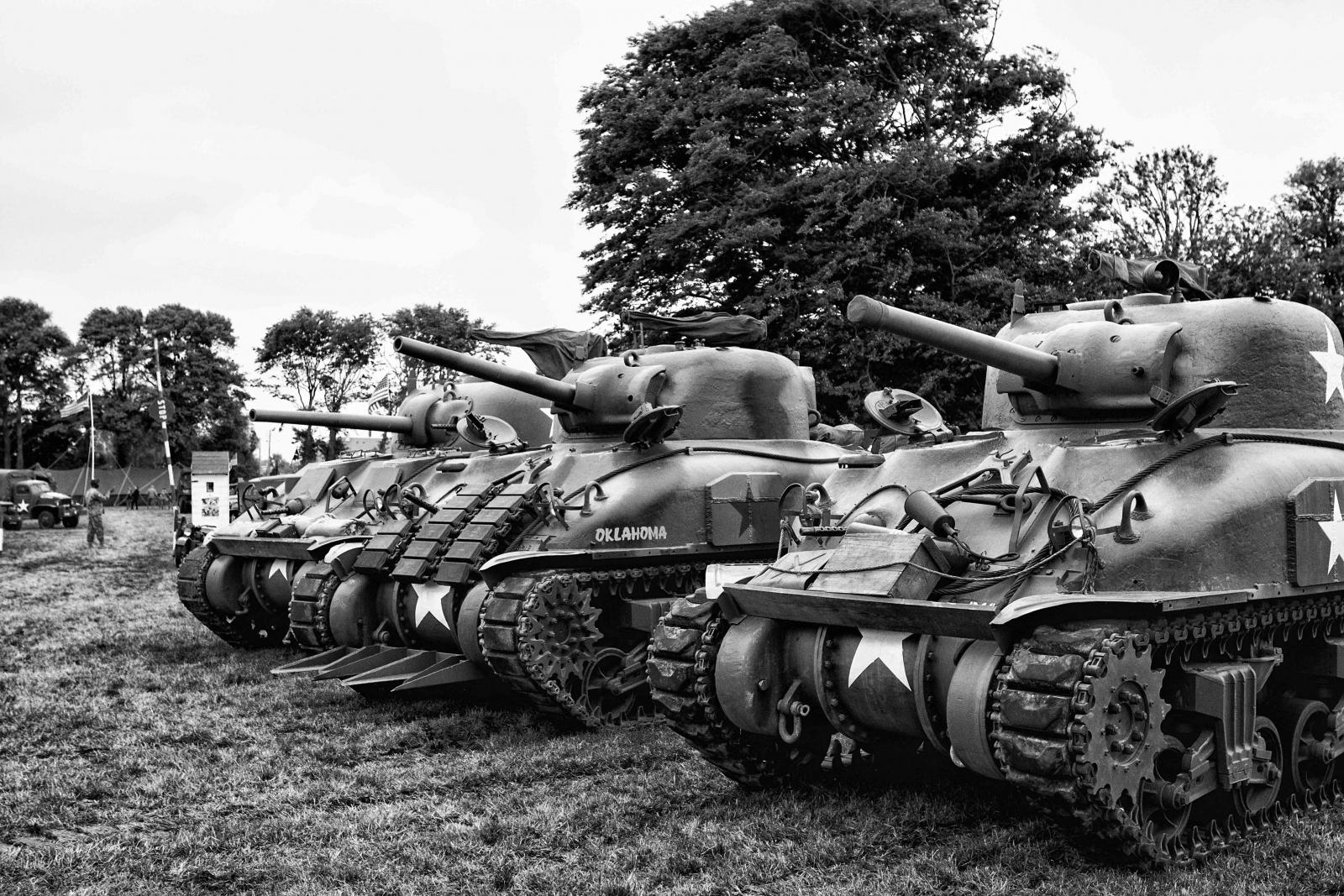 Sherman-kampvogne-IMG_3892-Edit