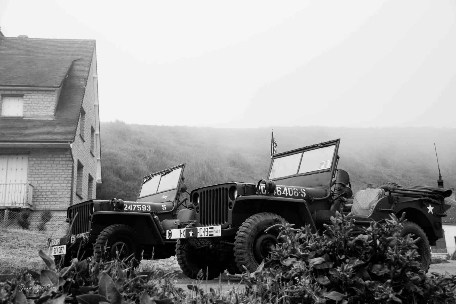 Jeep-på-Omaha-Beach-IMG_4480