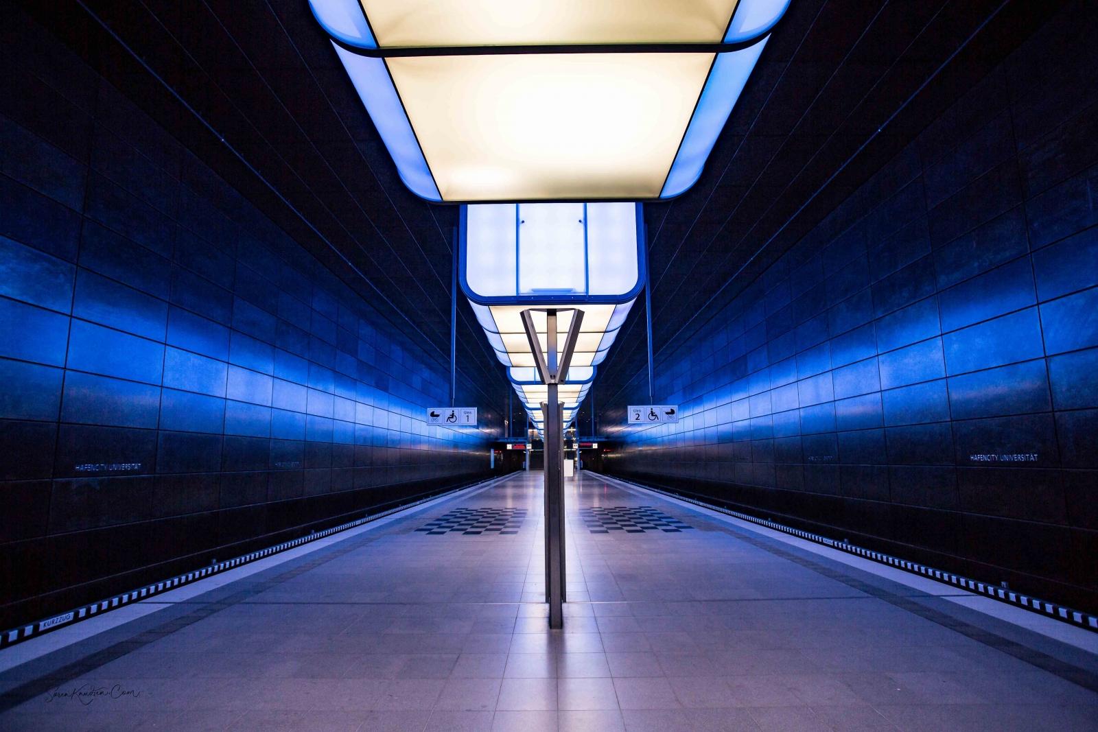 Hamborg_0643