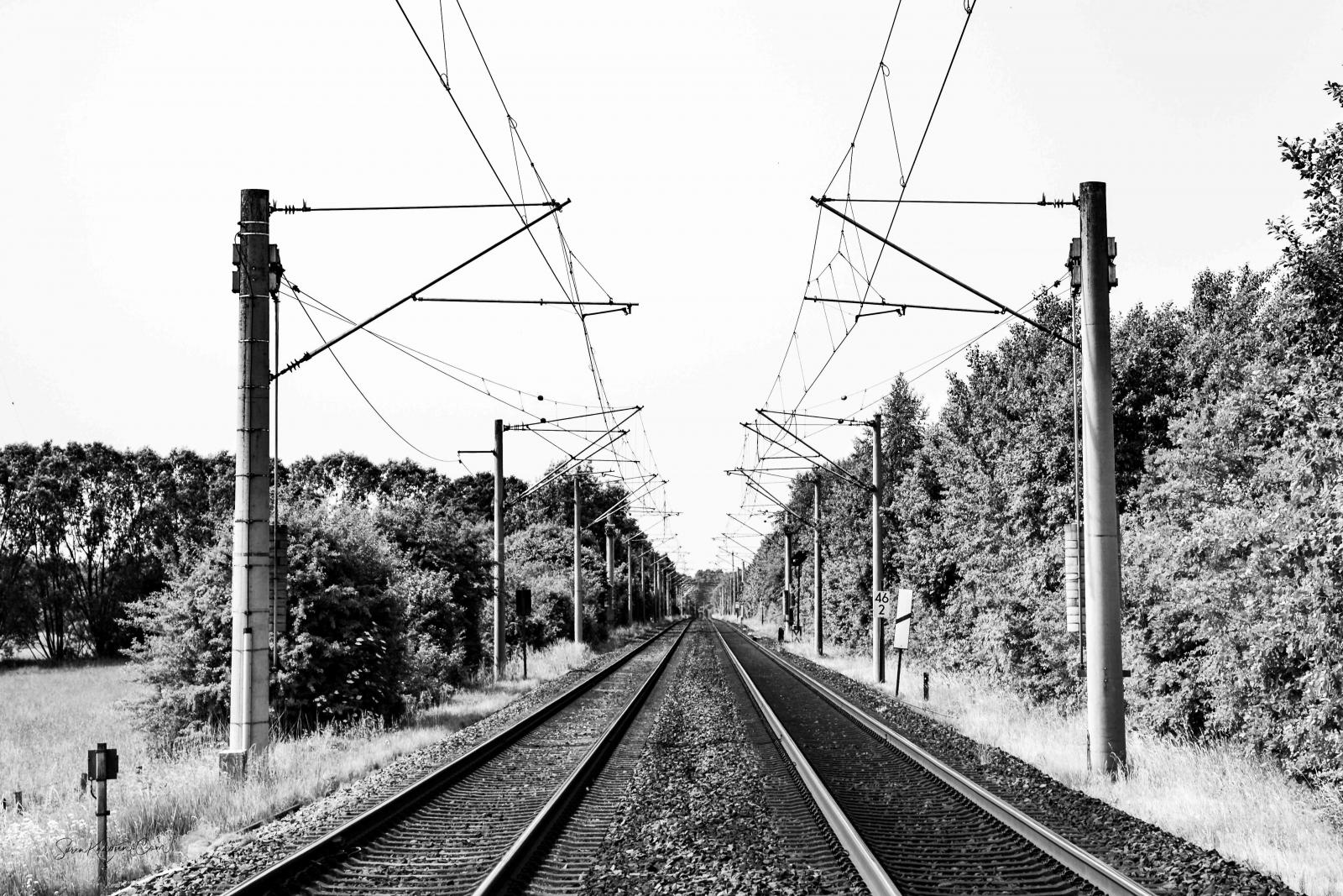 Hamborg_0822-2