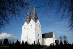 Broager-kirke11